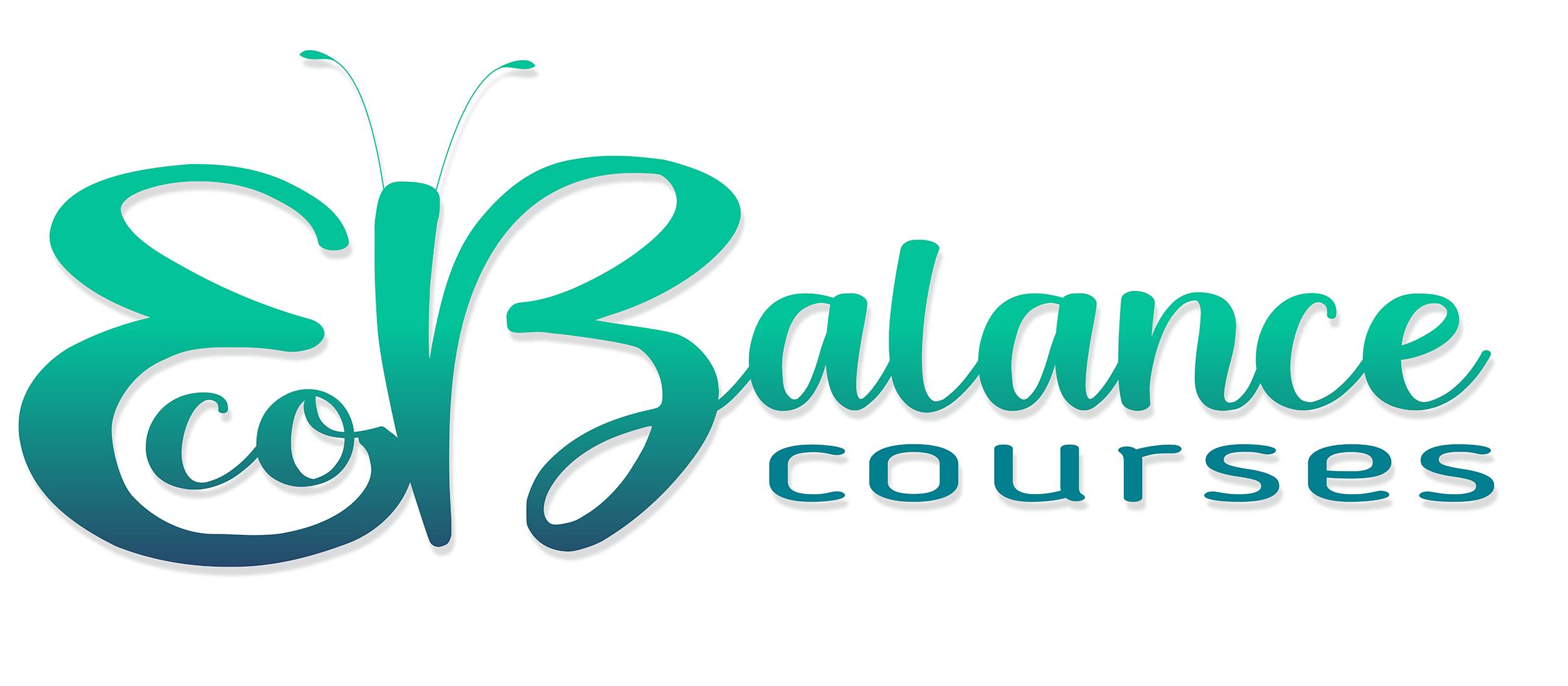 Ecobalance Courses