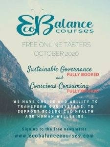 Free tasters Oct 2020